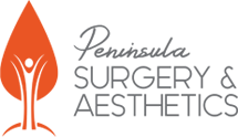 Peninsula Surgery & Aesthetics